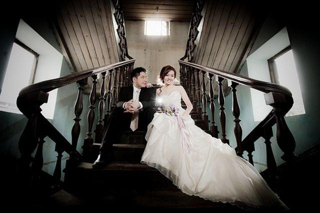 Japan's Divorce Parties featured image