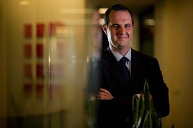 Lending Club sets IPO terms featured image