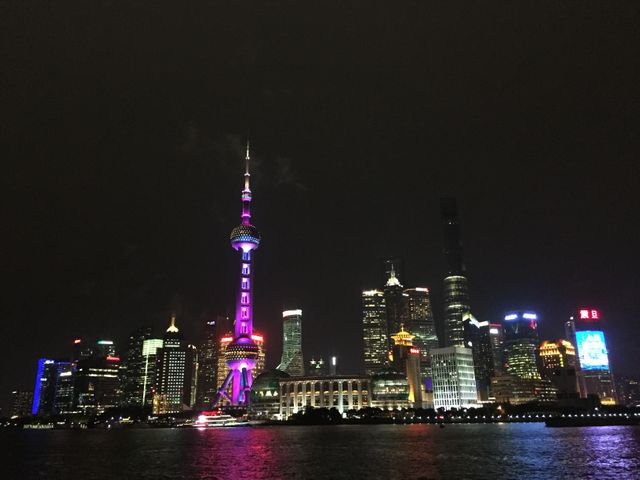 China – a phenomenal opportunity or a massive bubble? featured image