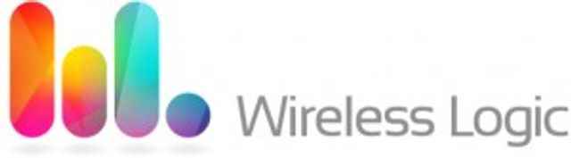 Successful exit for ECI of Wireless Logic featured image