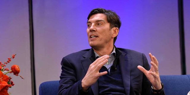Verizon acquires AOL in $4.4bn deal featured image