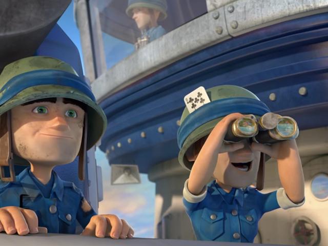 Games are misunderstood featured image