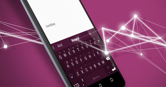 Microsoft acquires SwiftKey for $250m featured image