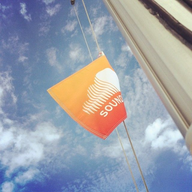 SoundCloud turning the corner from growth to monetisation featured image