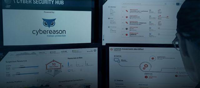 Cyberreason raises $59m featured image