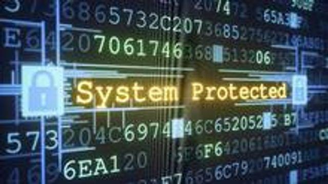 Cybersecurity ETF performance below par featured image