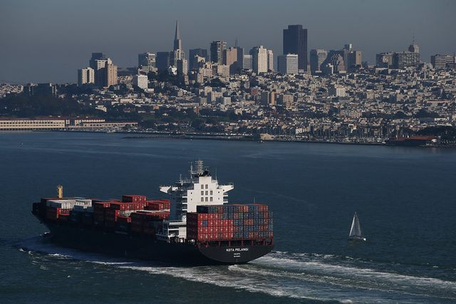 Austin Beats San Francisco in Savills' Tech City Metrics featured image