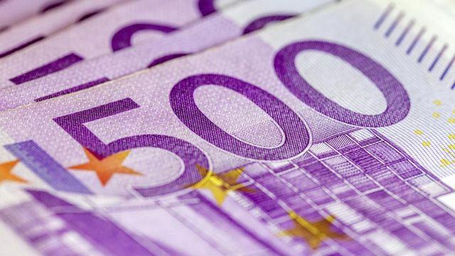 'Big year' for tech firms in Europe as investment hits four-year high featured image