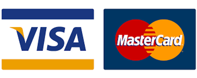 Views from the Valley: Visas, the Silicon Valley Master Card featured image