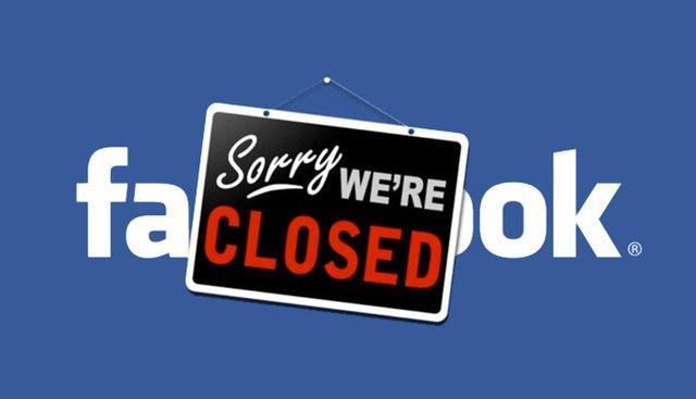 Facebook exodus featured image
