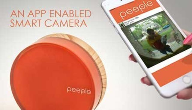 The Peeple Debacle: Think Before you Start (Up) featured image