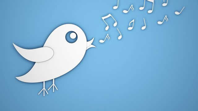 Tweets to go beyond 140 characters featured image