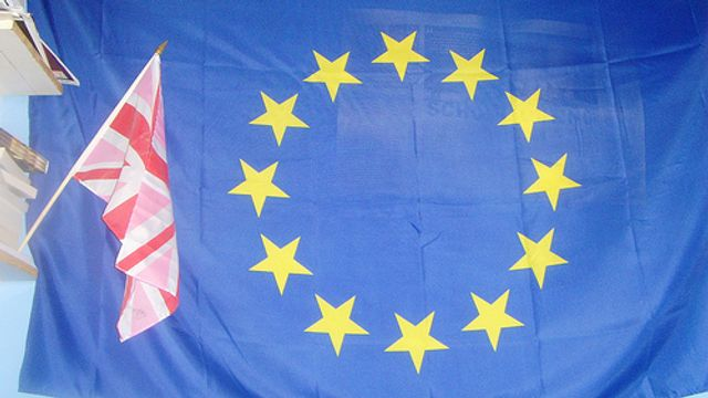 EU stepping up 5G development efforts featured image
