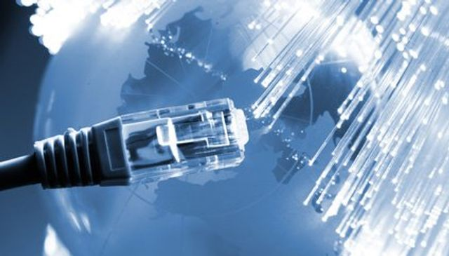 Is Broadband still fit for business? featured image