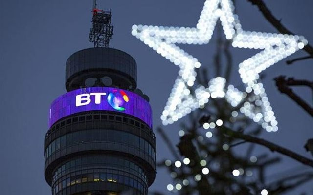 Openreach to separate from BT featured image