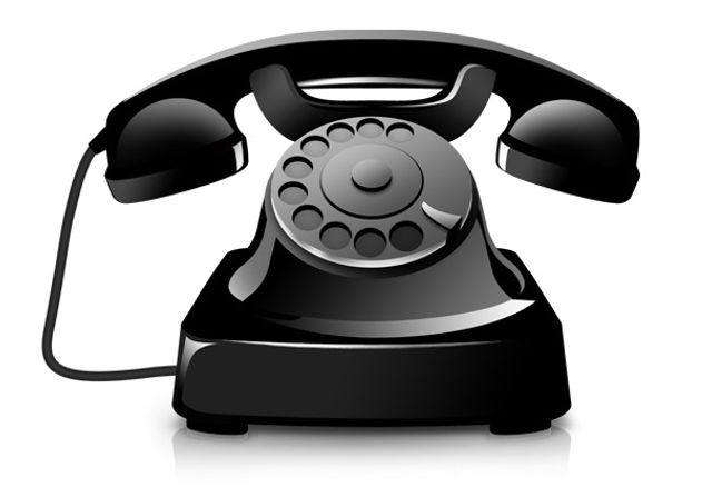 Is your business ready for the change? VoIP taking over ISDN by 2025 featured image