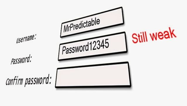 Think your password is secure enough? You may want to think again. featured image