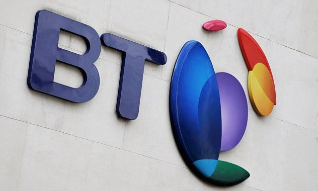 BT Price Hike - is there a silver lining? featured image