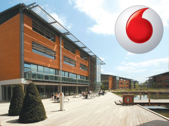 Good work Vodafone featured image