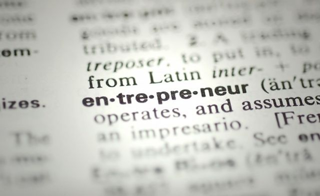 What makes a great entrepreneur? featured image