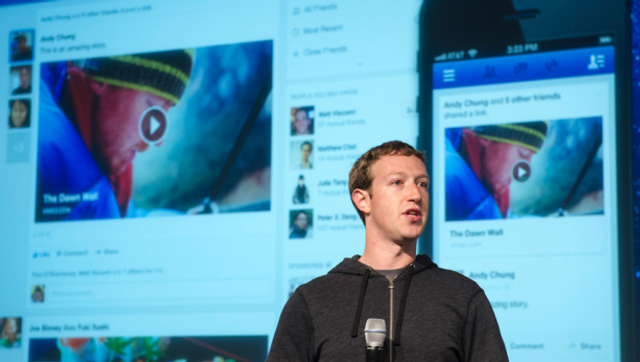 """Facebook Is Reportedly Working On """"e-Money"""", In Talks With TransferWise, Moni Technologies & Azimo featured image"""