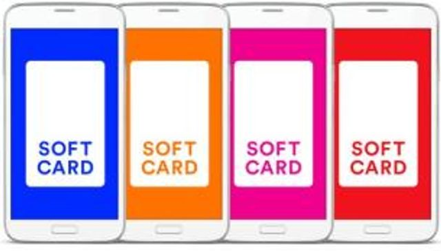 Money20/20: MCX and Softcard set out plans to take on Apple Pay featured image