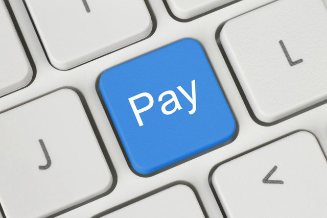 The Larger Implications Of Electronic Payments Adoption featured image