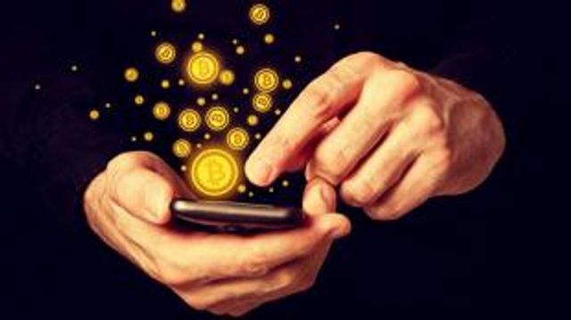 NCR to offer bitcoin payments via iPOD POS; activates cash function at video ATM featured image