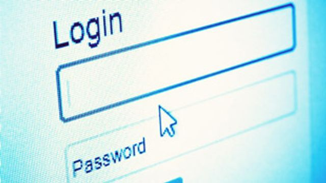 MasterCard forecasts death of static passwords with 3DS featured image