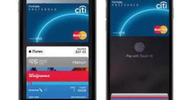 Americans trust banks over Apple for mobile wallets featured image