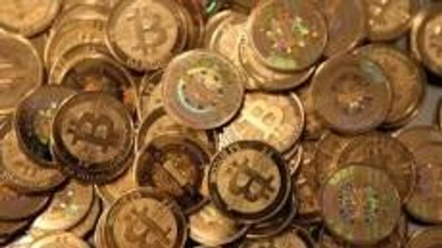 The venture capital arm of Spanish bank Bankinter has invested in a bitcoin startup that is developi featured image