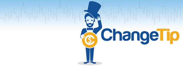 ChangeTip Releases New Metrics Amid Surge in Bitcoin Tipping Interest featured image