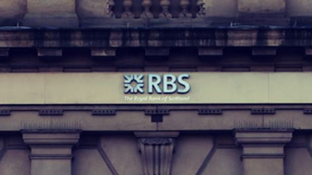 RBS and Ulster Bank hit with £56 million fine over IT meltdown featured image