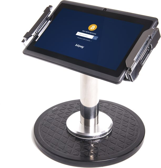100 Dutch Merchants to Receive Bitcoin Terminals in Startup-Led Giveaway featured image