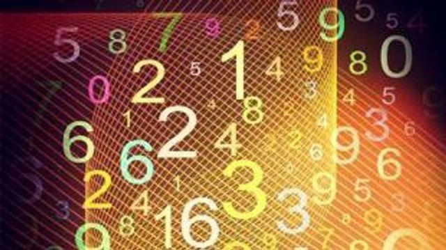 Goldman takes stake in data analytics platform Kensho featured image