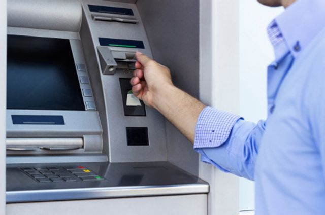 U.S. Bancorp Expands Paperless Push as Others Hesitate featured image
