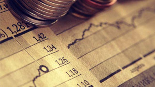 SilverLake sells IPC to Centrebridge Partners for $1.2 billion featured image