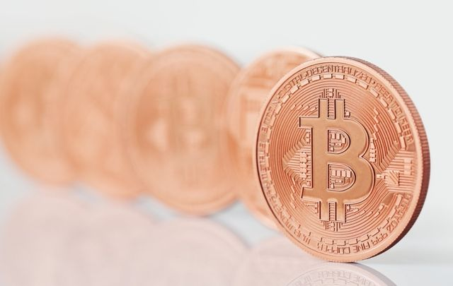 Bitcoin moves from hype to disappointment, and on to realutility featured image