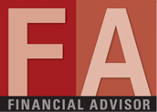 Financial Advisor Becomes Robo-Advisor featured image