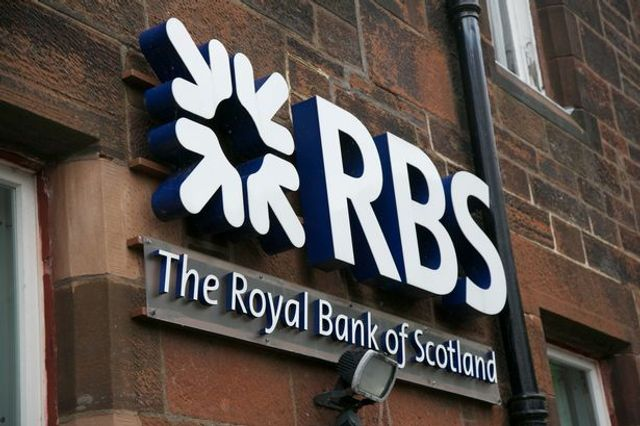 Royal Bank of Scotland under fire after asking employees to give up their spare time to carry out DI featured image