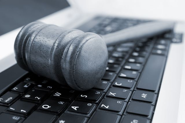 Legal Tech Startups Have A Short History And A Bright Future featured image