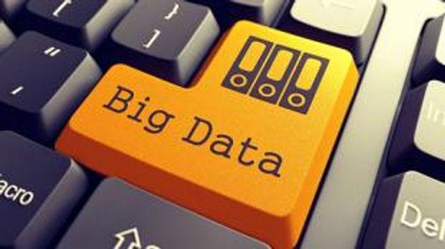 BBVA acquires big data startup Madiva featured image