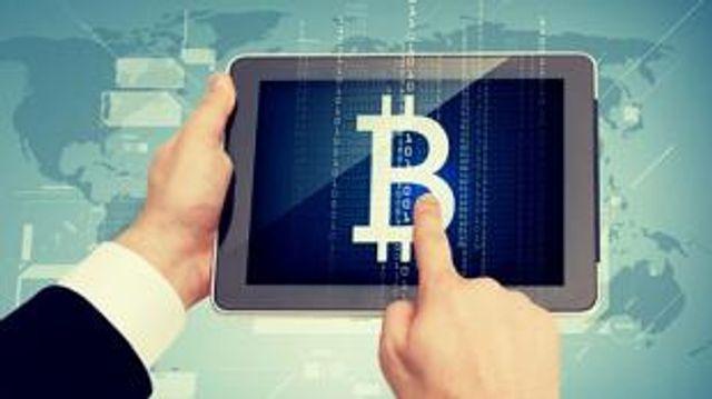 As bitcoin languishes, PeerNova raises $8.6 million to refocus on blockchain featured image