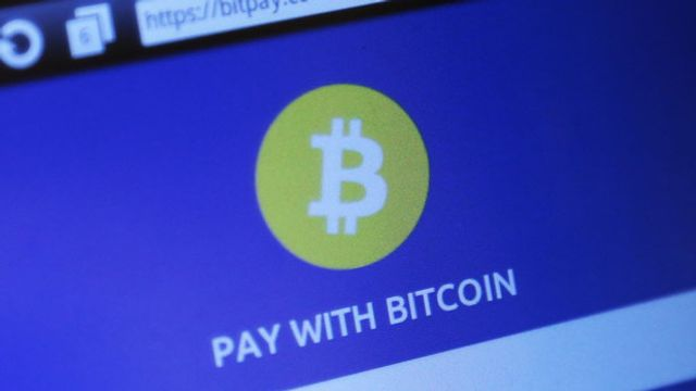And 2014's Worst Currency Was...Bitcoin featured image