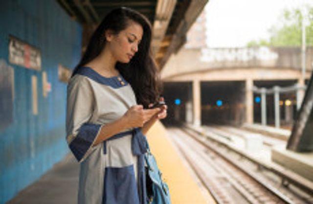 Using Behavioral Analytics in Banks' Digital featured image