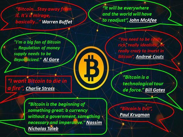Blockchain 2.0 featured image