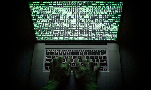 Secret US cybersecurity report: encryption vital to protect private data featured image
