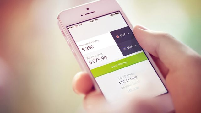 A16Z Leads $58M Round In UK's TransferWise To Ramp Up Its P2P Transfer Business featured image
