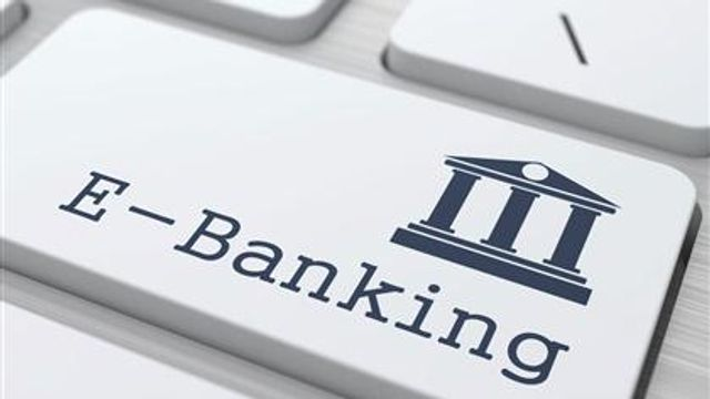 Strategic choices for banks in the digital age Consumers around the world are quickly adopting digit featured image