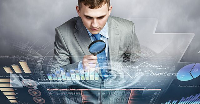 Investment banks pile into big data analytics featured image